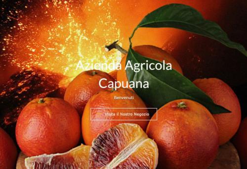 Azienda agricola Capuana