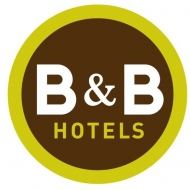 B & B Alberghi Hotel